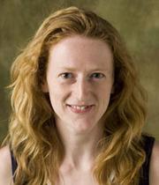 Visit Profile of Alexandra Hennessy