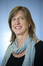 Visit Profile of Dr Anne Bellert