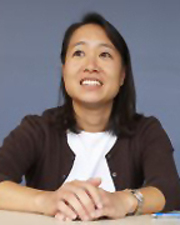 Visit Profile of Katherine C. Chen