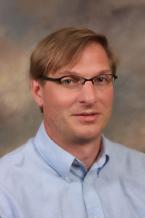 Visit Profile of John A. Weaver