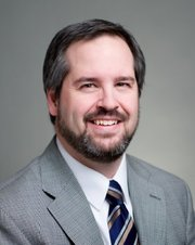 Visit Profile of Ross A. Perkins
