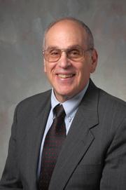 Visit Profile of Martin H. Belsky