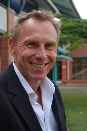 Visit Profile of Rick van der Zwan