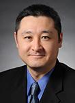 Visit Profile of Hiroyuki Iino