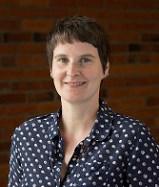Visit Profile of Claudia Sellmaier
