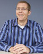 Visit Profile of Trevor S. Harding