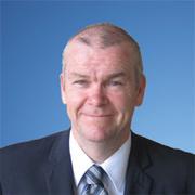 Visit Profile of Roger Hughes