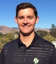 Visit Profile of Cole Thompson
