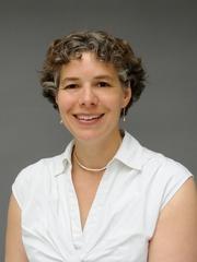 Visit Profile of Christa Kelleher