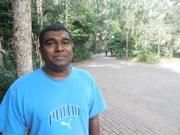 Visit Profile of Dr Muawiyath Shujau