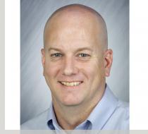 Visit Profile of Travis K. Ficklin