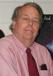Visit Profile of Robert W. Putnam