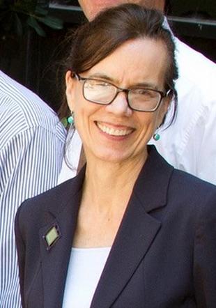 Visit Profile of Anna K. Gold