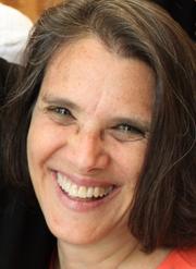 Visit Profile of Leslie A. Starobin