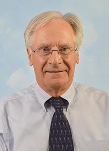 Visit Profile of Leonard J. Watson