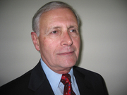 Visit Profile of Marshall J. Burak