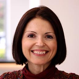 Visit Profile of Victoria A. Osborne