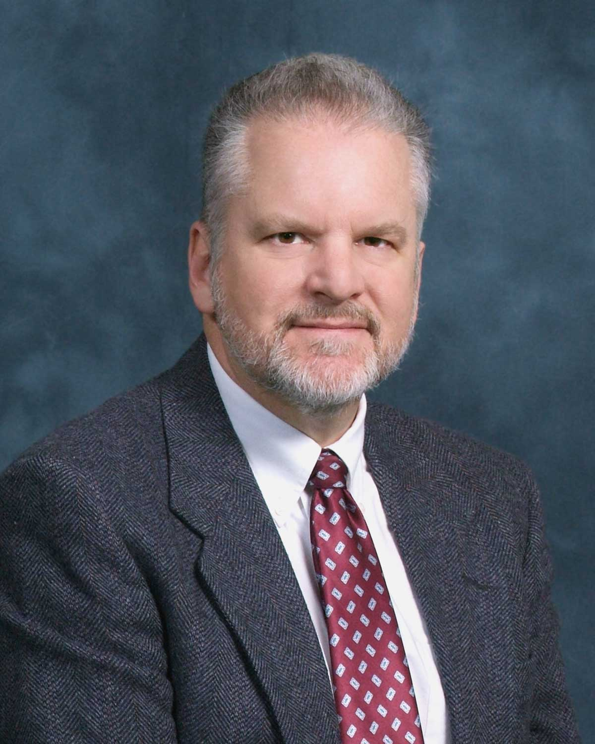 Visit Profile of Stephen Pulley