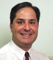 Visit Profile of Juan F Casas