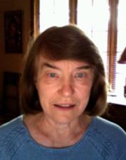 Visit Profile of Joanne Dombrowski