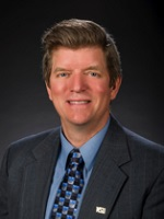 Visit Profile of Scott D. Peterson