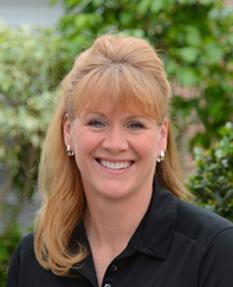Visit Profile of Ann Marie VanDerZanden