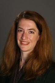 Visit Profile of Karen Hunt Ahmed