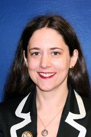 Visit Profile of Michèle A. Schaal