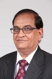 Visit Profile of Shyam Bhati