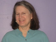 Visit Profile of JoAnn M. Brooks