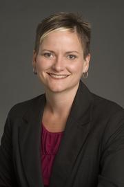 Visit Profile of Margie Ruppel