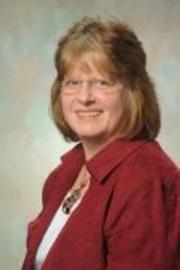 Visit Profile of Pamela Bonnett