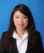 Visit Profile of Lili Dong