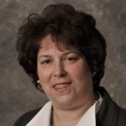 Visit Profile of Patricia E. Salkin