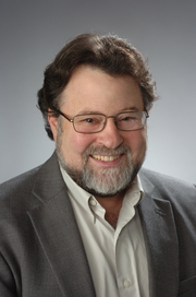 Visit Profile of Samuel D. Gruber, Ph.D.