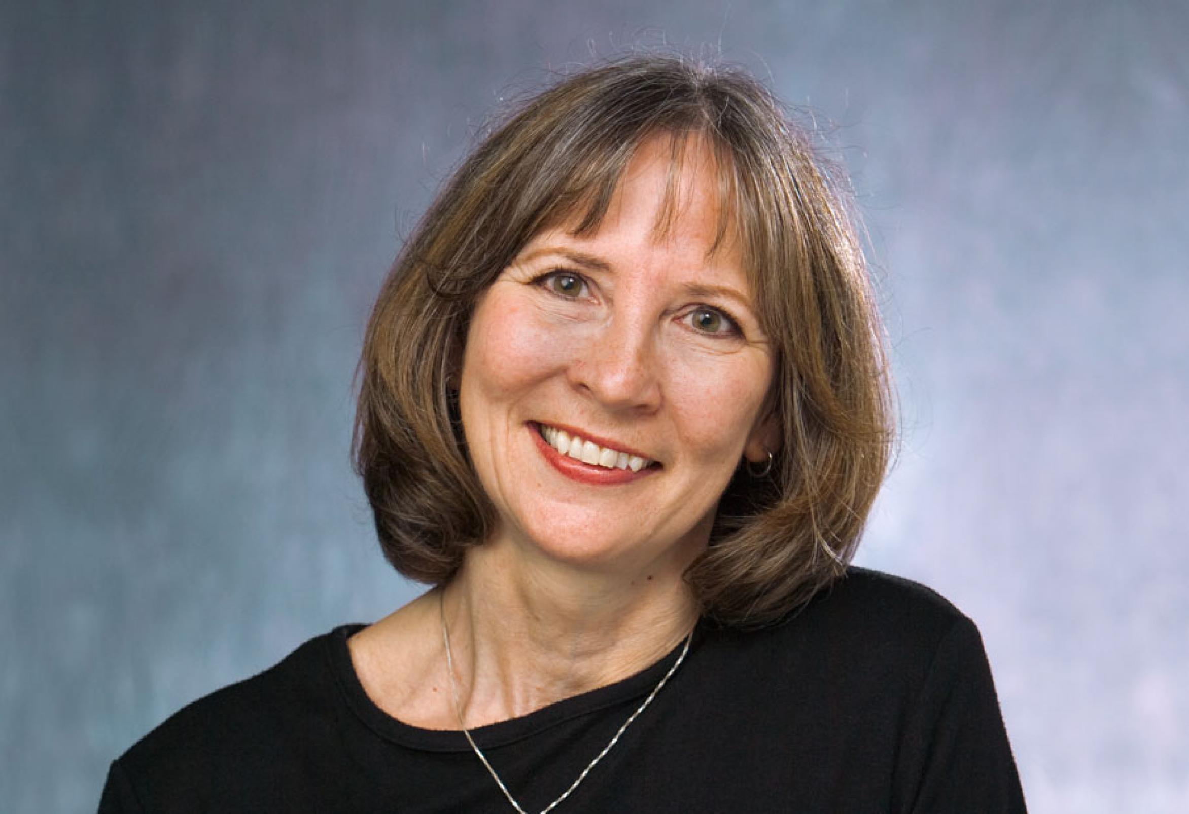 Visit Profile of Pamela S Tolbert