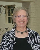 Visit Profile of Janice Laakso