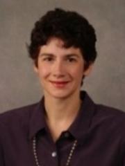 Visit Profile of Kelly M Kadera