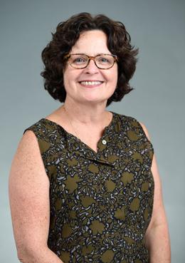 Visit Profile of Pennie Sessler-Branden