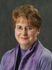 Visit Profile of Janet K. Specht