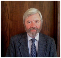 Visit Profile of William Downs