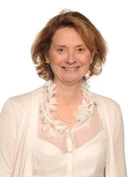 Visit Profile of Kerin L. Fresa