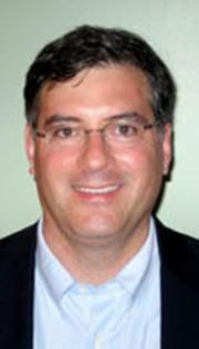 Visit Profile of Joel Wolfe