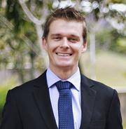 Visit Profile of Adrian Gepp