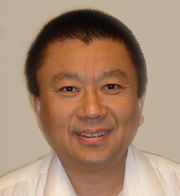 Visit Profile of Ruihua Liu