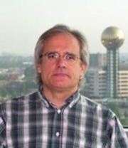 Visit Profile of David R. Dupper