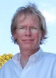 Visit Profile of Michael F. Graham
