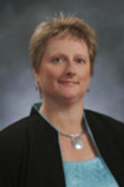 Visit Profile of Deborah Allen