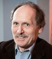 Visit Profile of Jürgen Pelzer