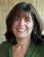 Visit Profile of Virginia Tucker